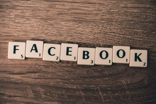 Facebook für Ferienwohnungen