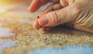 Google My Business für Ferienwohnungen