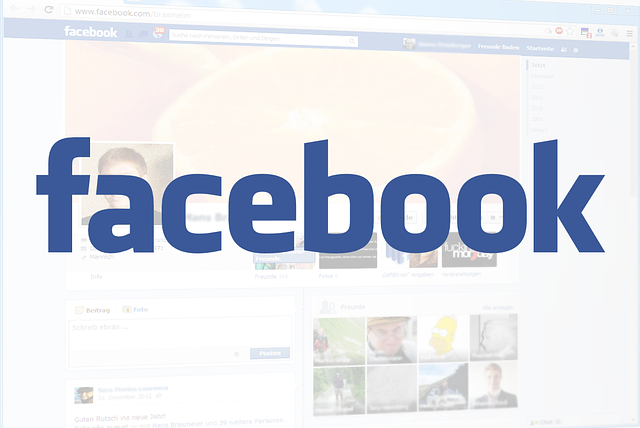 Facebook Ads für Ferienwohnungen