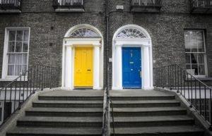 Vermarktung einer Ferienwohnung über Portale vs. über eigene Webseite