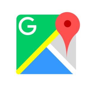 Google Maps Generator für Ferienwohnungen