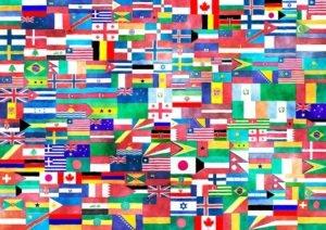 Warum die Webseite Ihrer Ferienwohnung mehrsprachig sein sollte