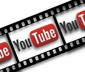 Youtube für Ferienwohnungen