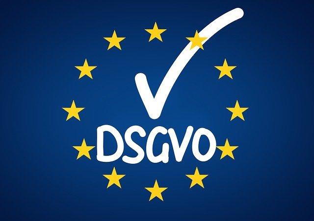 DSGVO für Ferienhäuser, einfach erklärt