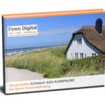 e-book Die perfekte Google-Ads-Kampagne für deine Ferienwohnung