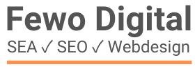 Fewodigital.de - Digitale Vermarktung von Ferienwohnungen